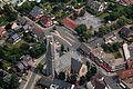 Nordwalde, St.-Dionysius-Kirche -- 2014 -- 2554.jpg