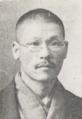 Norishige Wakabayashi.png