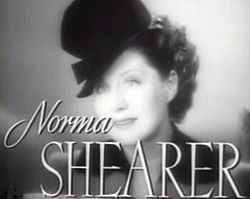 Norma Shearer in The Women trailer 1.jpg