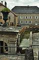 Noroy-le-Bourg - lavoir 2.jpg
