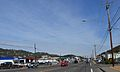 North Roseburg, Oregon.jpg