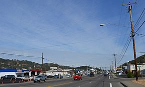 North Roseburg, Oregon.jpg