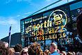 North Sea Jazz Festival 2015.jpg