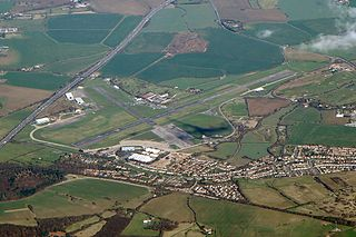 North Weald Human settlement in England