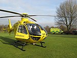 North West Air Ambulance - Air Ambulance in Cheshire.jpg