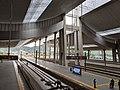 North Xiamen Railway Station 20181209-1.jpg