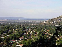 North of Kingston, Jamaica - panoramio.jpg