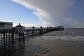 North pier 4 (3328057863).jpg