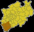 North rhine w eifel (part).png