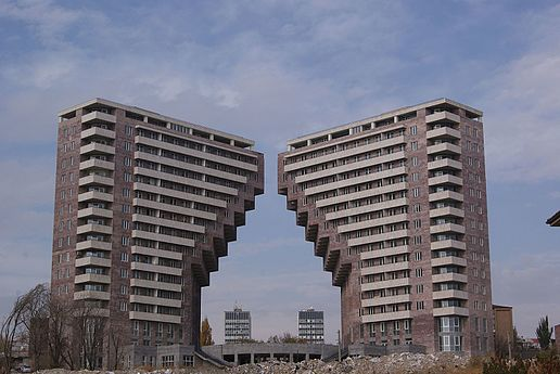 Northern Ray residential area.jpg