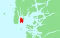 Norway - Vestre Bokn.png