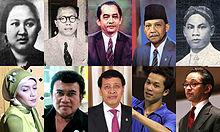 Notable Sundanese 2.jpg