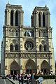 Notre-Dame (6226959040) (2).jpg