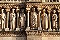 Notre-Dame et Quais (4471377793).jpg