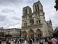 Notre Dame - panoramio (10).jpg