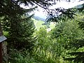 Notre dame de bellecombe - panoramio (1).jpg