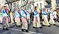Nouvel an chinois Paris 2013 (8483474174).jpg