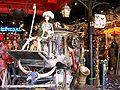 Nouvelle-Orléans - boutique funéraire.JPG