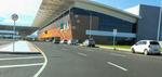 Novo Aeroporto de VIX.png