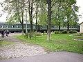 Novosokolniki, Pskov Oblast, Russia, 182200 - panoramio.jpg
