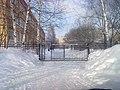 Novouralsk, Sverdlovsk Oblast, Russia - panoramio - Денис Александров (11).jpg