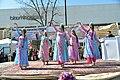 Nowruz Festival DC 2017 (33374653480).jpg