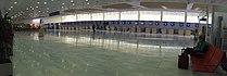 Nueva terminal Almería.JPG