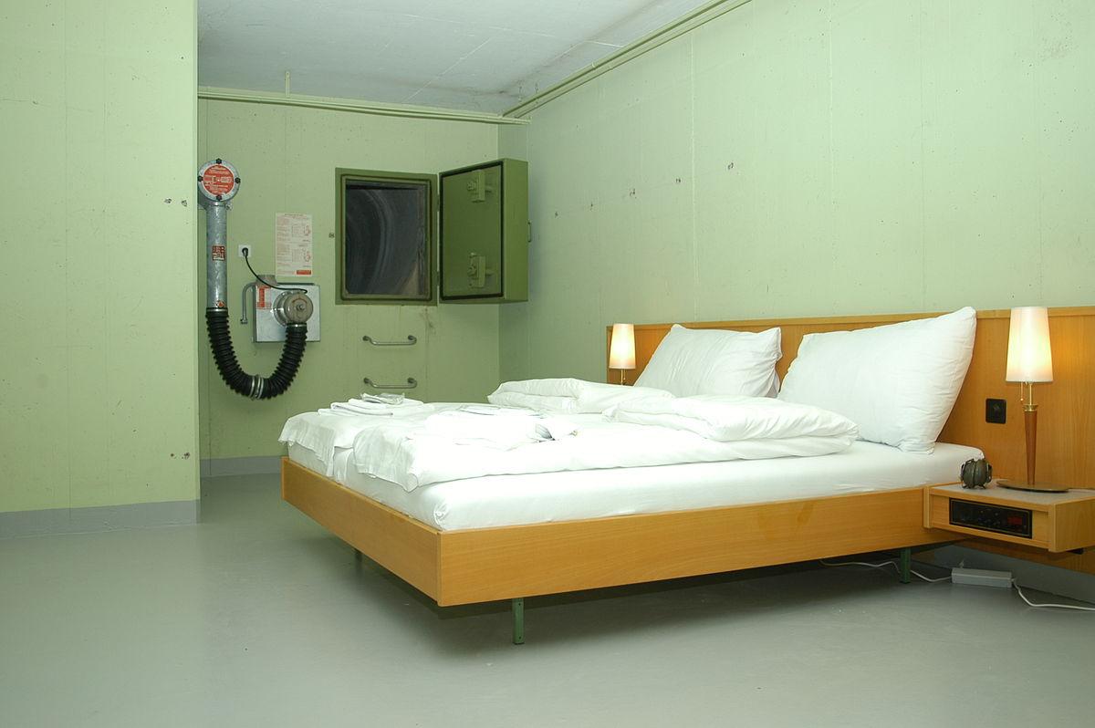 Sterne Hotel In Glucksburg