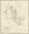 Nunns-map.png