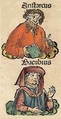 Nuremberg chronicles f 081v 2.png