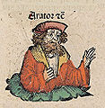 Nuremberg chronicles f 143v 4.jpg