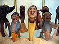 Nussknackermuseum 002.jpg