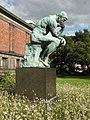 Ny Carlsberg Glyptotek - The Thinker.jpg