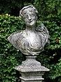 Nymphenburg-Noerdlicher Kabinettsgarten Statue R1-2.jpg