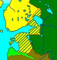 NystatIngria.png