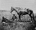 O'Sullivan, Timothy H. - Kapitän Harry Page (Zeno Fotografie).jpg