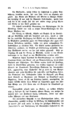 OATuebingen 154.png