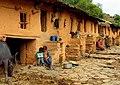 OLE Nepal cover.jpg