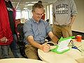 OLPC AP1 11.jpeg