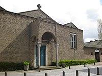 OLV van Lourdeskerk.JPG