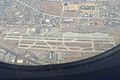 ONT ONTARIO INTL AIRPORT FROM FLIGHT LAS-LAX N516NK A319 (10378086305) (2).jpg
