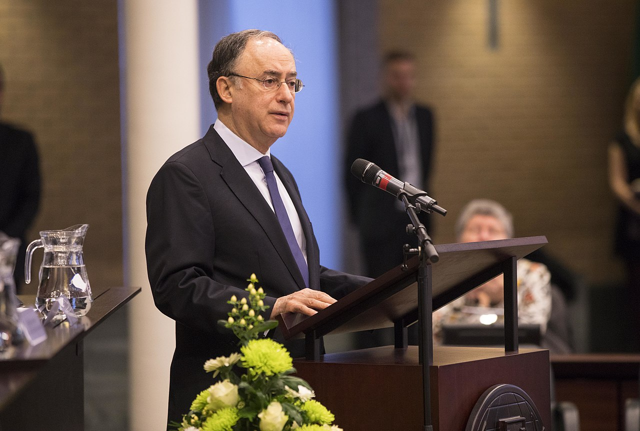OPCW Pays Tribute to All Victims of Chemical Warfare at Day of Remembrance (44241103380).jpg