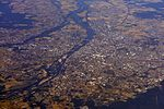 File:ORLEANS From Flight ORY-MAD 737 EC-LQX (7951291066).jpg