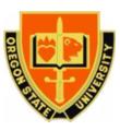 OSU ROTC DUI.png