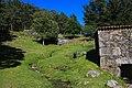 O Rosal, Pontevedra, Spain - panoramio (2).jpg