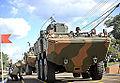 O blindado Guarani foi desenvolvido para substituir os antigos Cascavel e Urutu (14464906144).jpg