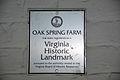 Oak Spring Farm plaque-4x6-300ppi.jpg