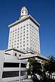 Oakland City Hall-2.jpg
