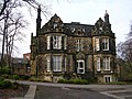 Oakwell House - Kirkstall Lane - geograph.org.uk - 620989.jpg