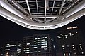 Oasis21@Nagoya - panoramio.jpg